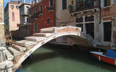 Il turismo Italiano è morto?